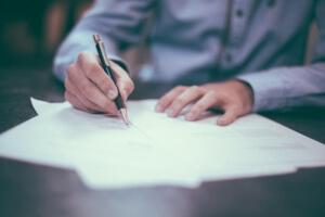 Business Owners Insurance Wayzata PA