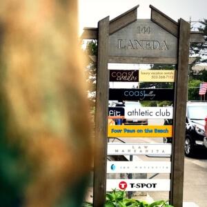 Business Insurance Wayzata, WA