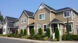 Wayzata, WA Home Insurance