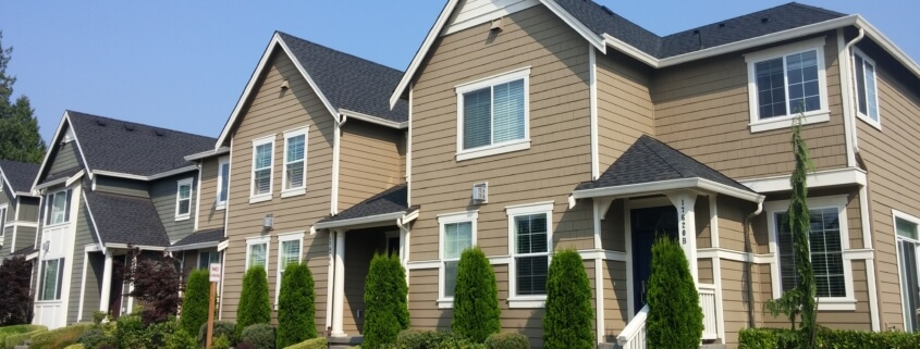 Wayzata Home Insurance Policy
