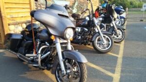 Motorcycle Insurance Wayzata, MN