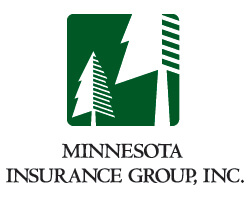Minnesota Insurance Group, Inc.