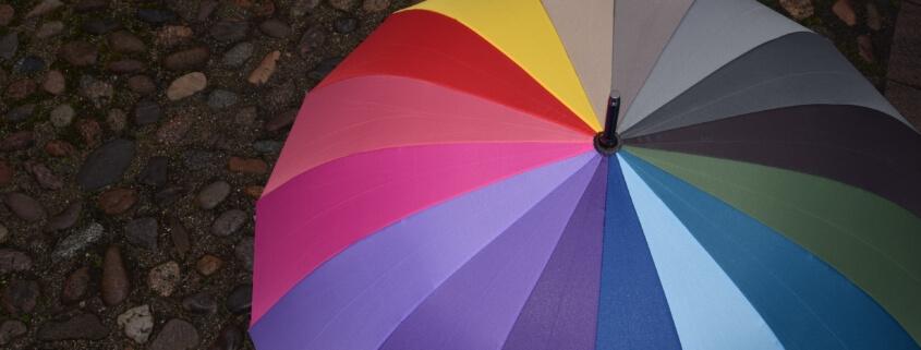 Commercial Umbrella Insurance Minnesota