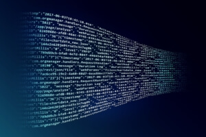 Cyber Liability Insurance Minnesota